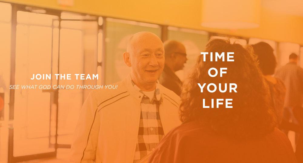 TimeOfYourLife_TEAM_V2.jpg