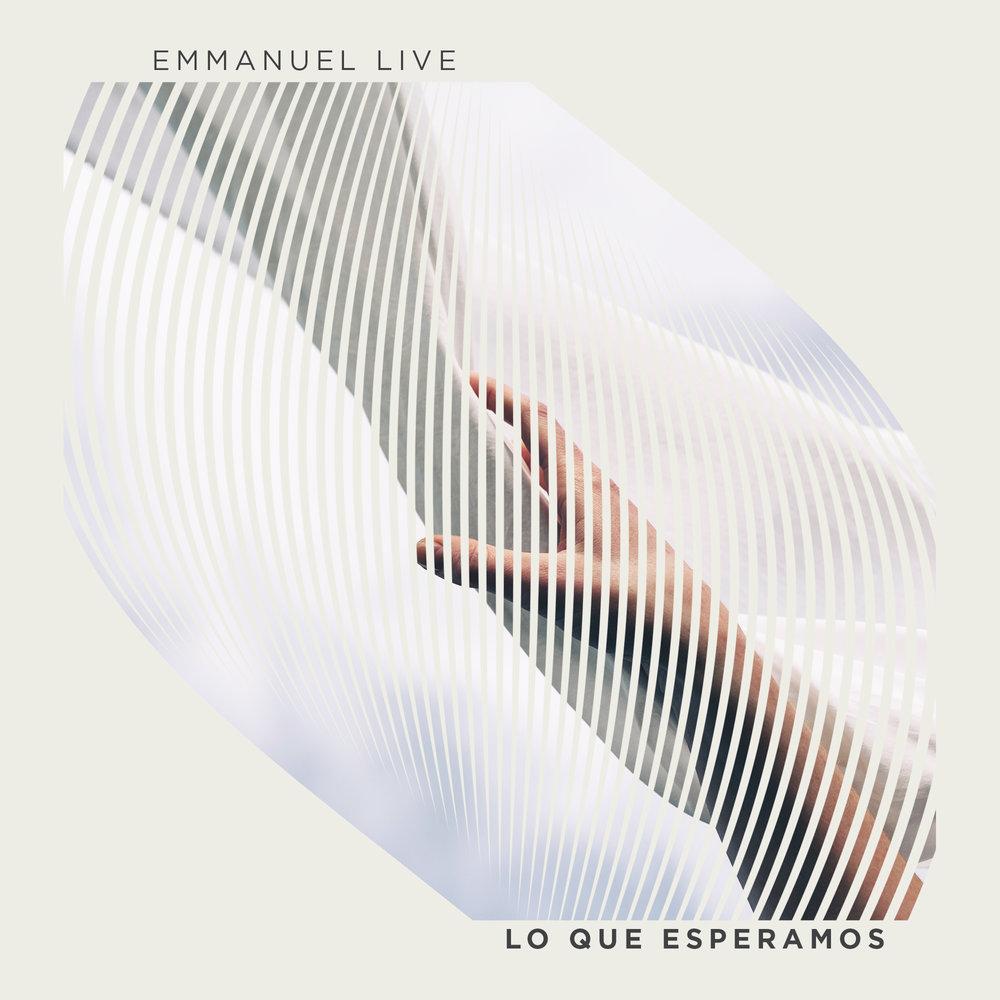 Lo Que Esperamos - iTunes |Chord Charts