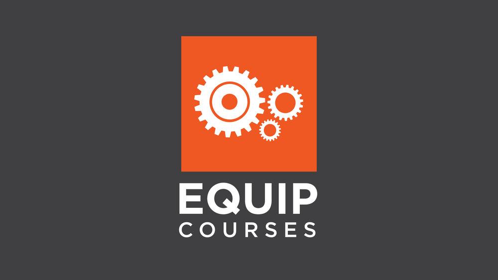 EquipCourses_forae.jpg
