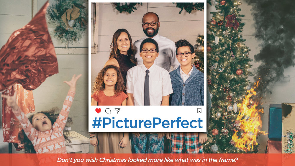 PicturePerfect.jpg