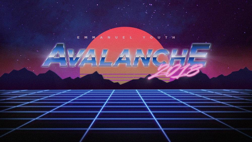 Avalanche_18-4.jpg