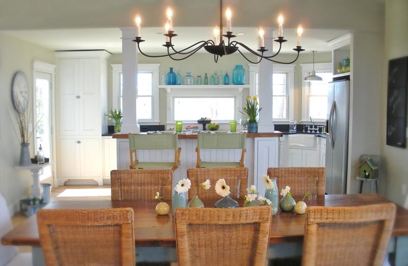 dining_kitchen_a.jpg