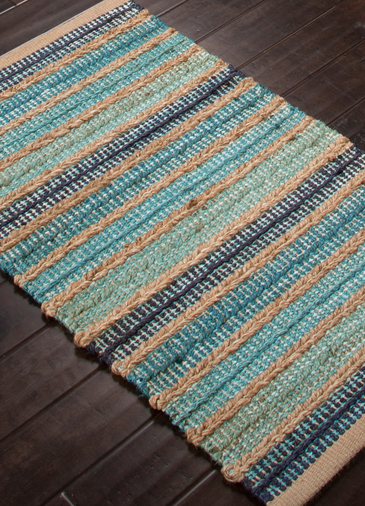 23701 - 24x40 Dudley Rug - $42