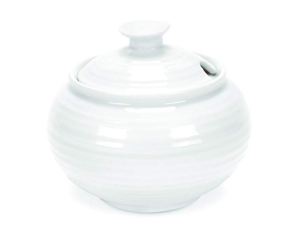 9223 - Covered Sugar Bowl - $25.25
