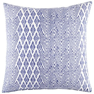 23853 - Naga Lapis Pillows(2) - $195/each