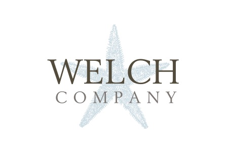 The Welch Company