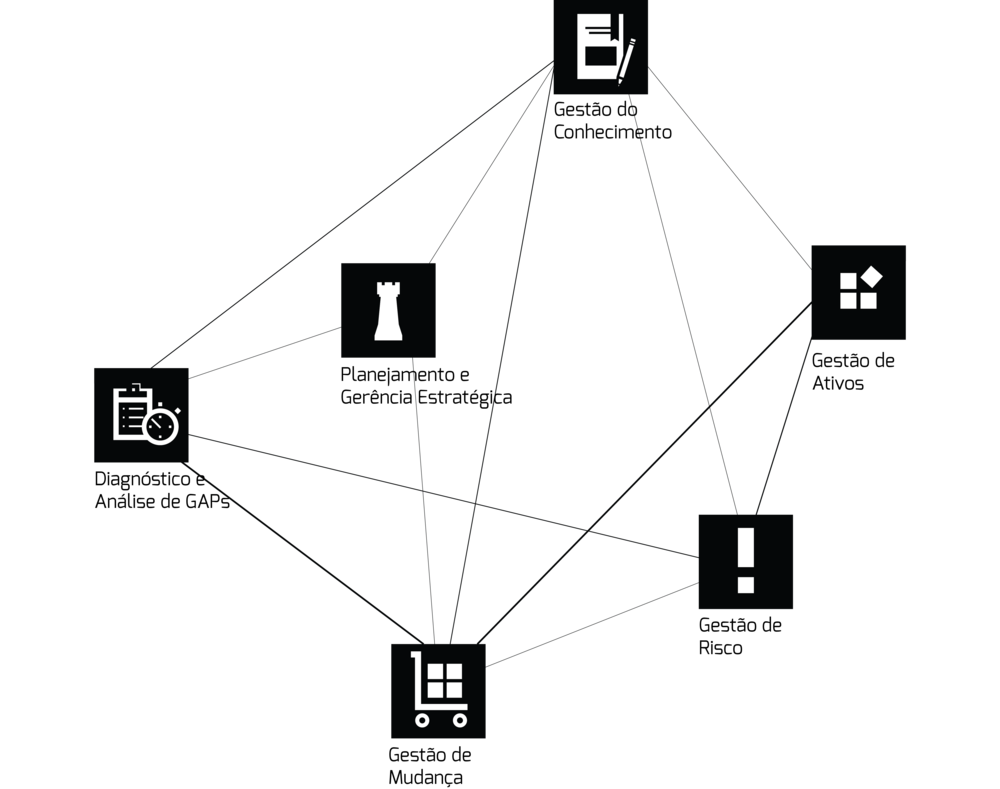 framework2.0.png