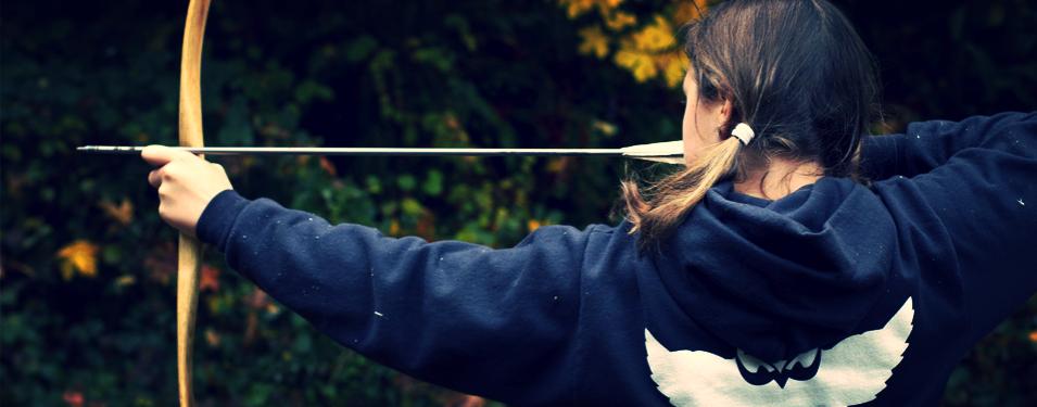 New-Archery.jpg