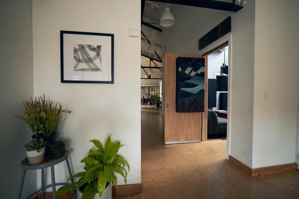 MFD-Interiors-21.jpg