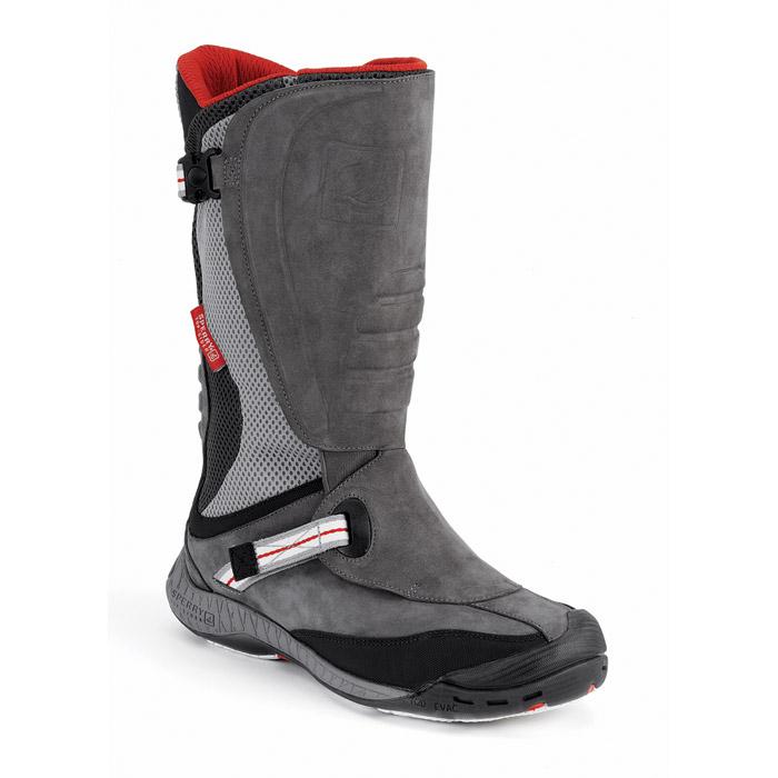 Sperry Women's Ventus Boot
