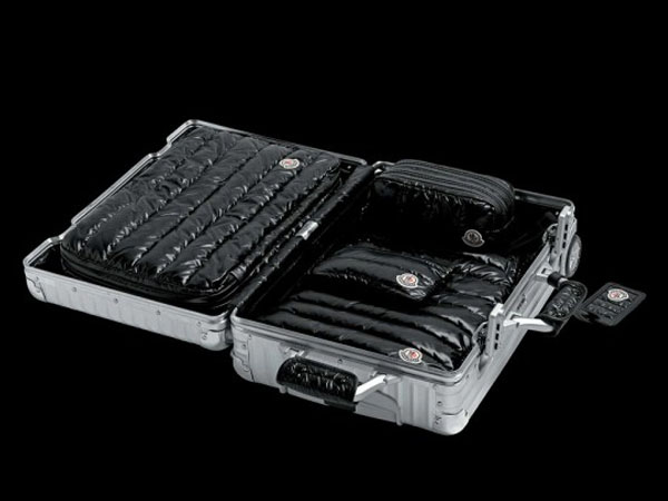 rimowa-moncler-go-on-holiday-suitcase-1
