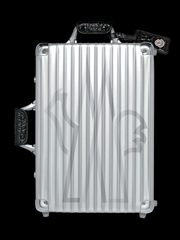rimowa-moncler-go-on-holiday-suitcase