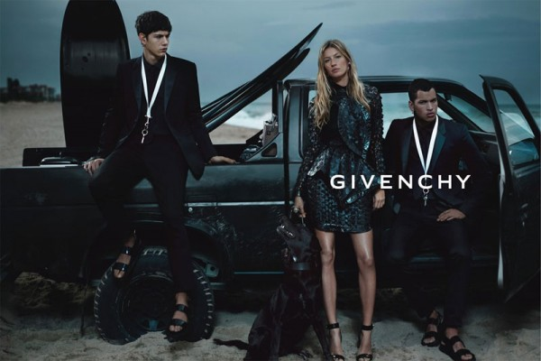Givenchy-Spring-2012-Ad-Campaign-600x400
