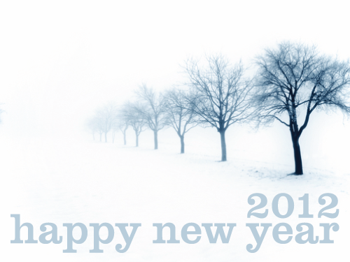 Jumpset New Year 2012