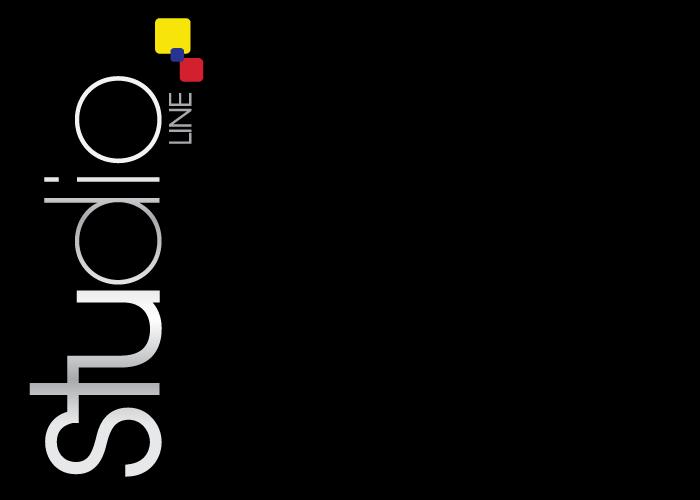 3-Studio-logo.png
