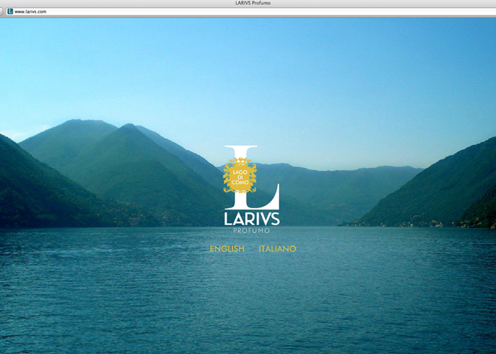 1-Larivs-web.png