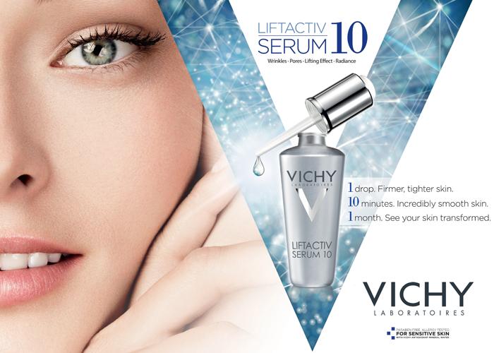 1-Vichy-ad.png