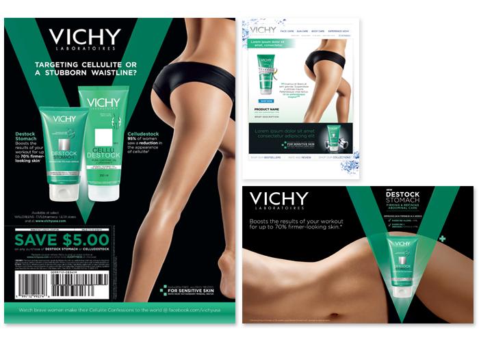 10-Vichy-Destock.png