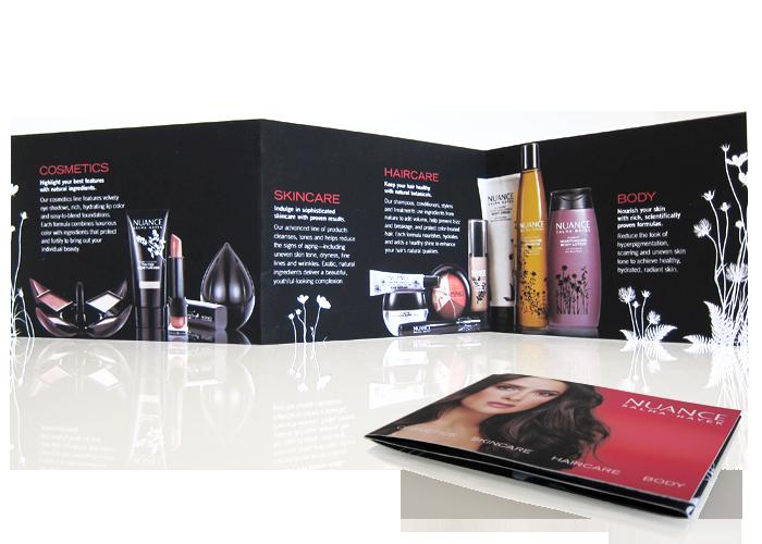 1-Salma-brochure.png