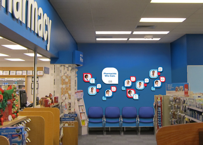 CVS_Pharmacy_02.png