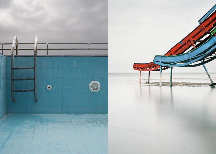 MINI MOOD BOARD: SEASONAL. Photos by Alessandro Crusco and Akos Major. #nancyherrmann #moodboard #seasonal