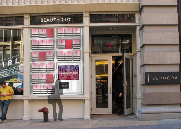 1-FoRSephora-storefront.png