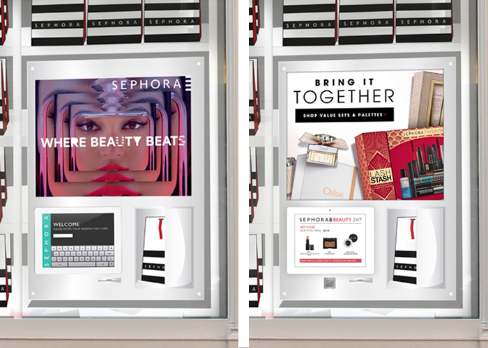 3-FoRSephora-screens.png