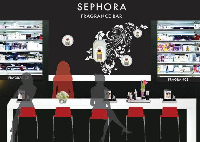 5-FoRSephora-bar.png