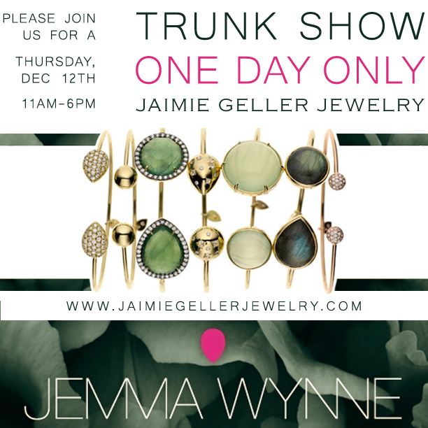 Jemma Wynne_Trunk Show_Sample.png