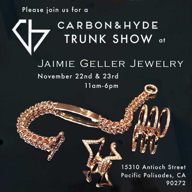 Carbon and Hyde_Trunk Show_November_2013_Adjusted.jpg