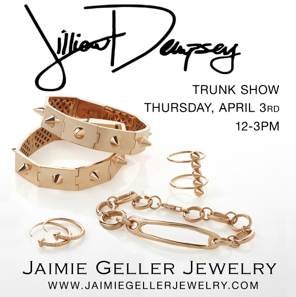 Jillian Dempsey_Trunk Show_Small.jpg