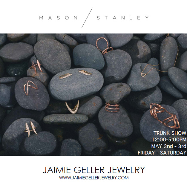 Mason_Stanley_May_Trunk Show.jpg