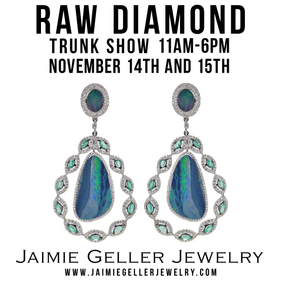 Raw Diamond Opal Earrings_2.png