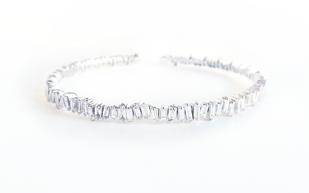 baguette one maybe tennis pinterest pin bracelet day diamond