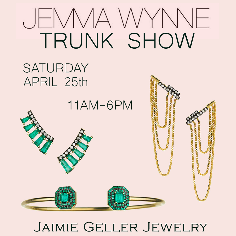Jemma Wynne Trunk Show at Jaimie Geller Jewelry.png