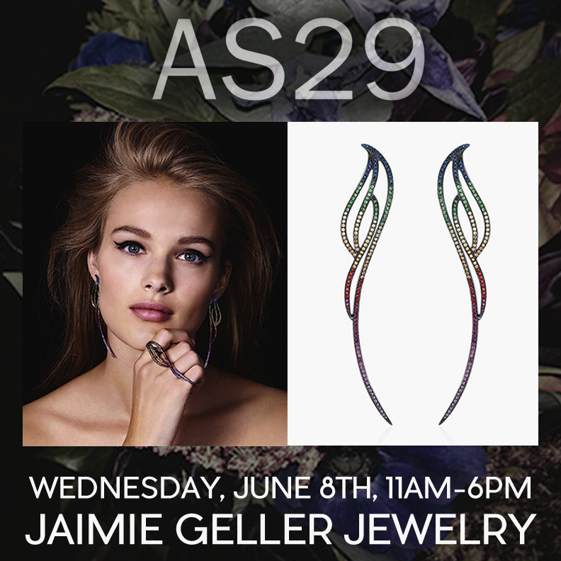 AS29_June Trunk Show_2.png