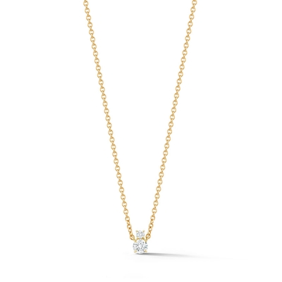 diamond product fpx ct t macy white w main pendant in image shop necklace solitaire s gold