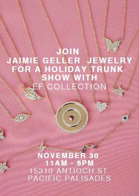 EF Trunk Show Flyer.jpg