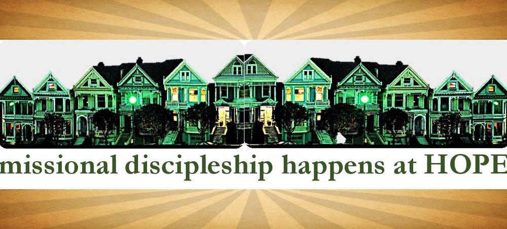 missional discipelship.jpg