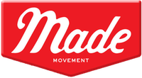 made-logo3-200px.png