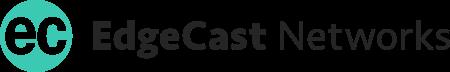 ec-logo-full-raster.png