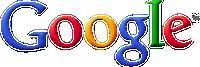 Google_Logo_200.png