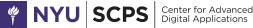 nyuscps_CADA_PMS.png