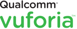 Qualcomm_Vuforia Logo 2013-02-28_250w.png