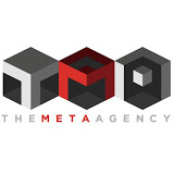 The Meta Agency.jpg