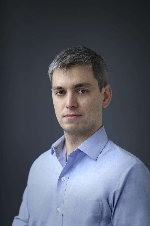 Powell, Matt.jpg