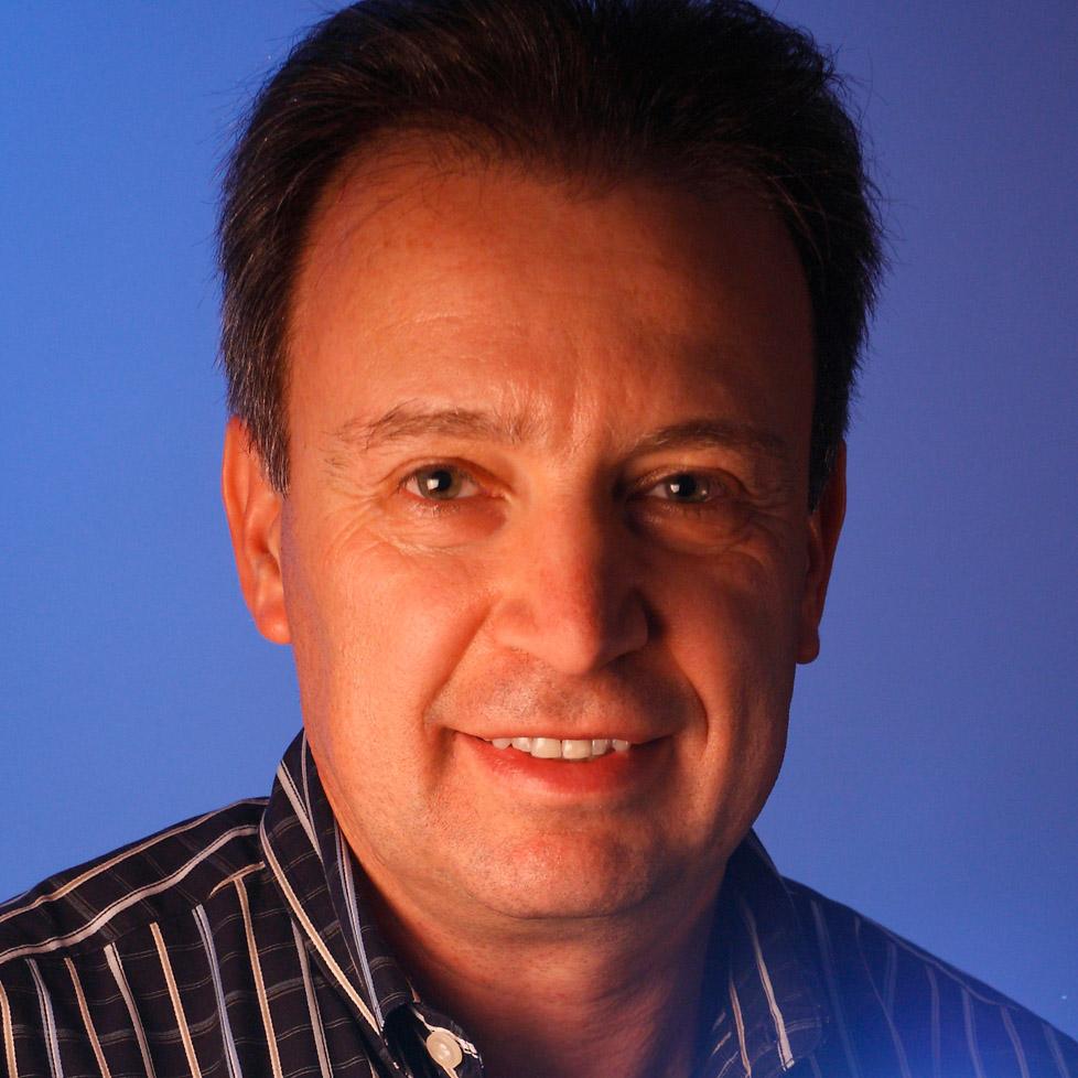 Vlad E.JPG