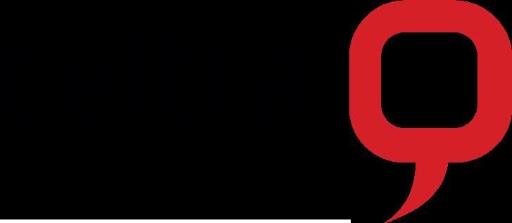 celtra-logo.png