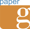 paperG_logo+big+-+edited.JPG