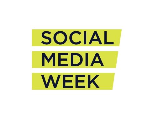Social-Media-week_LOGO.jpg